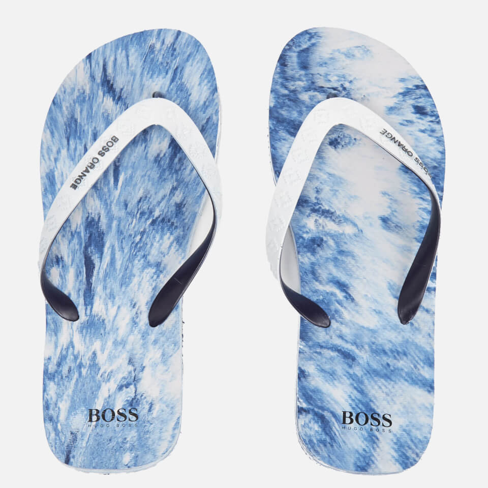 boss-orange-men-loy-flip-flops-open-blue-5-6-blue