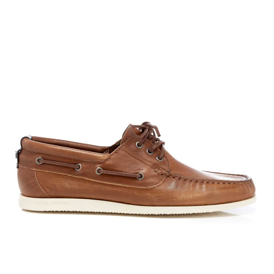 boss-orange-men-nydeck-leather-boat-shoes-medium-brown-10