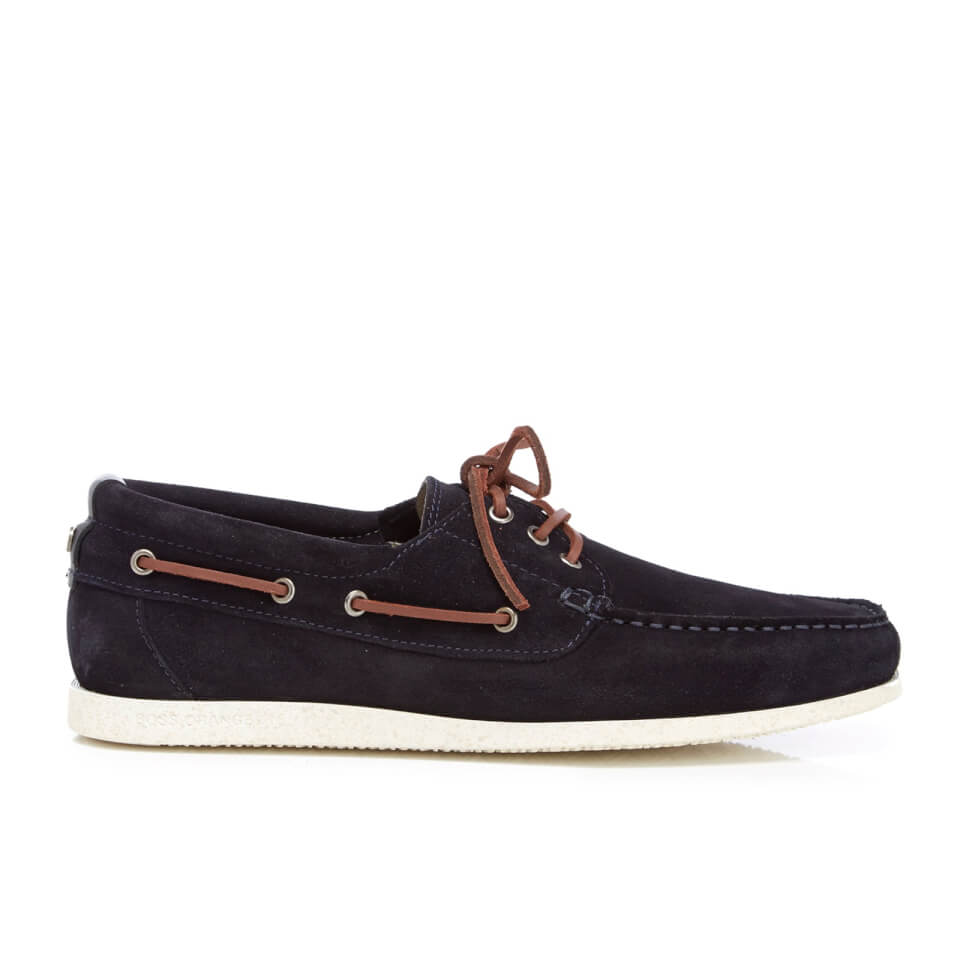 boss-orange-men-nydeck-leather-boat-shoes-dark-blue-9