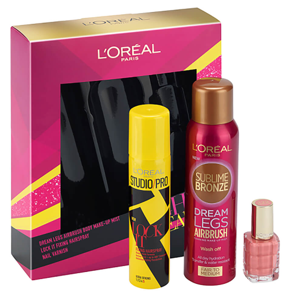 l-oreal-paris-the-night-ready-party-pack