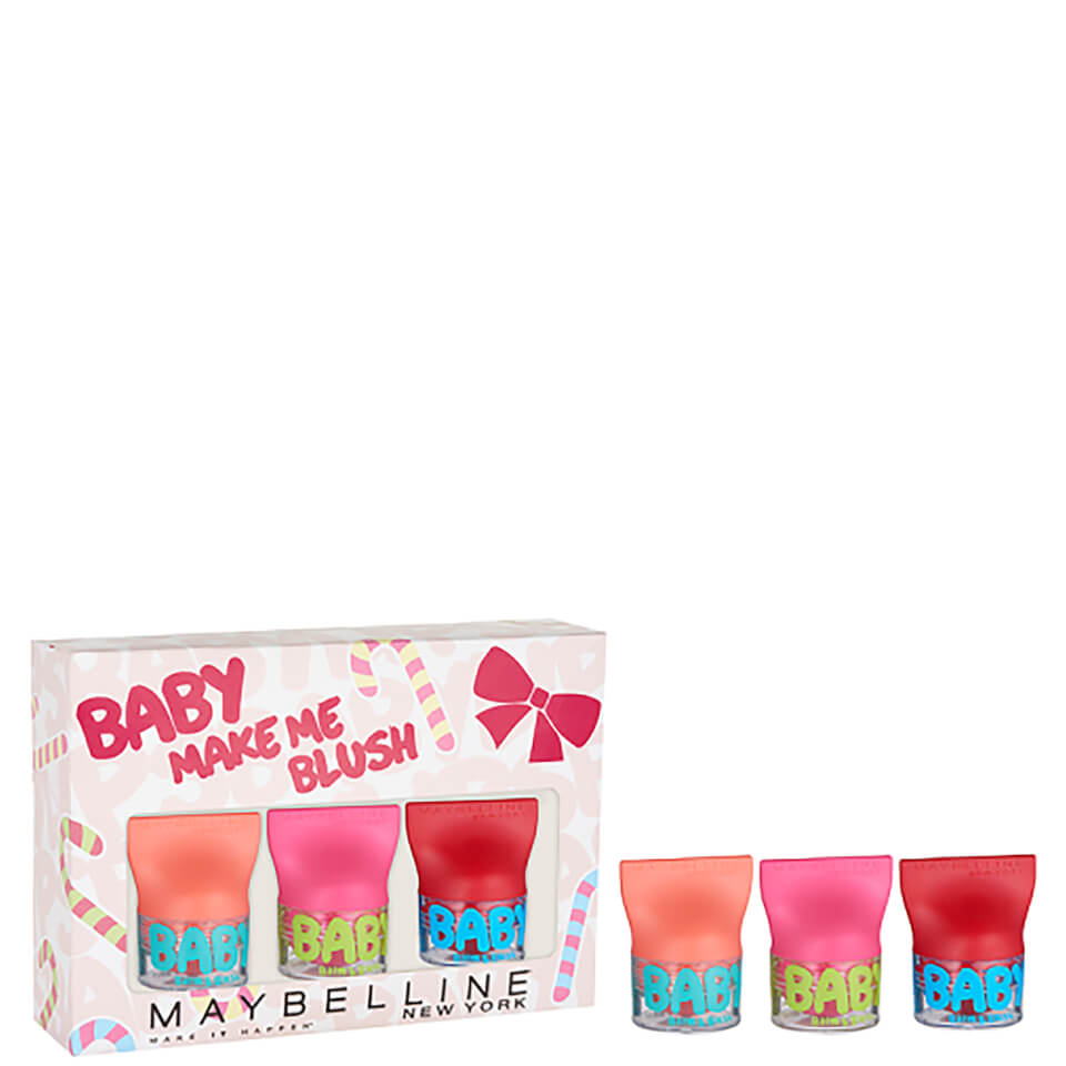 maybelline-baby-make-me-blush-gift-set