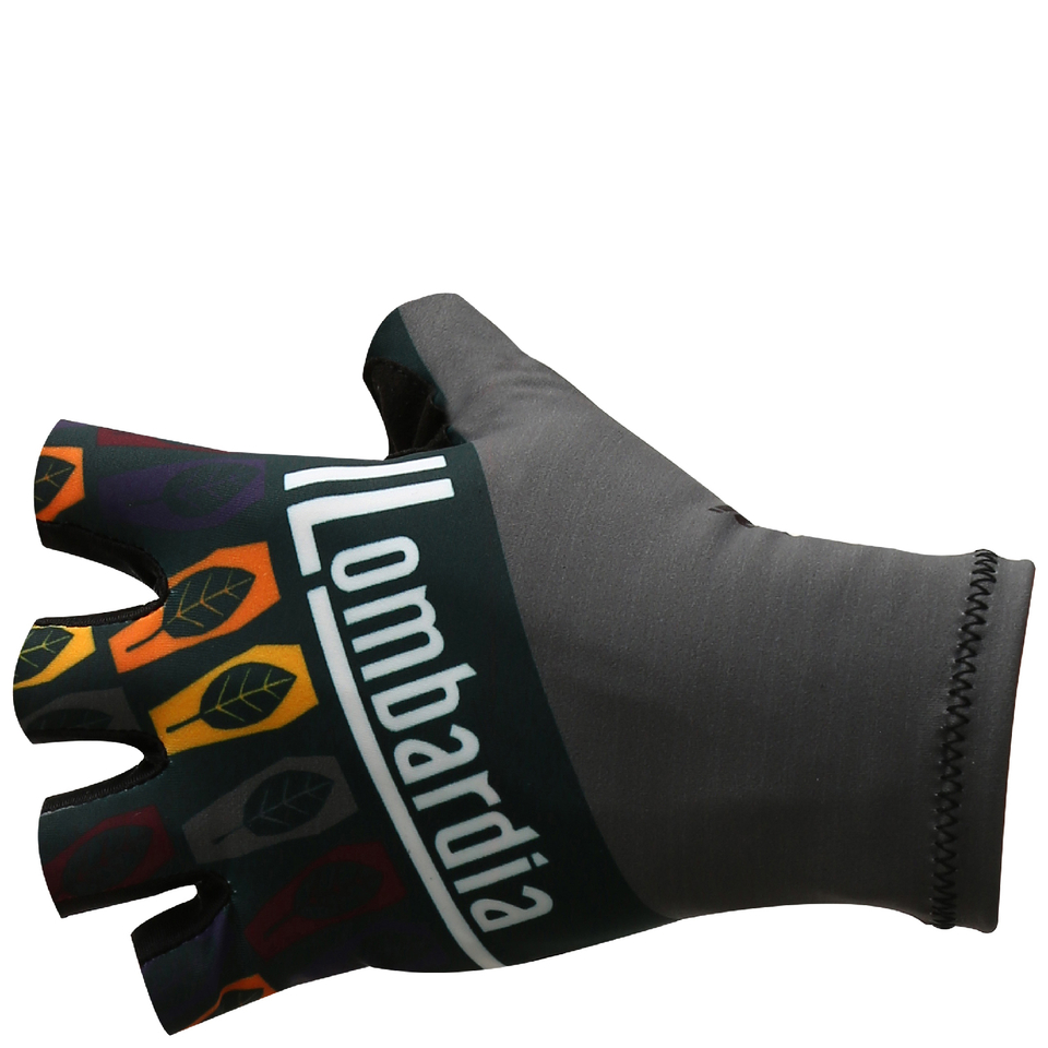 santini-il-lombardia-gloves-grey-l
