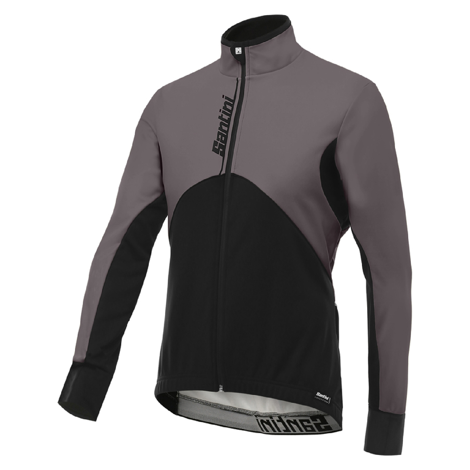 santini-impero-winter-jacket-grey-m