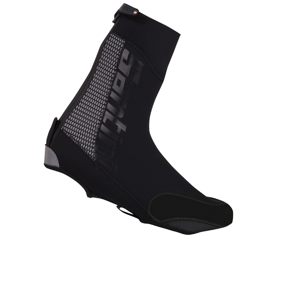 santini-neo-optic-waterproof-overshoe-black-m