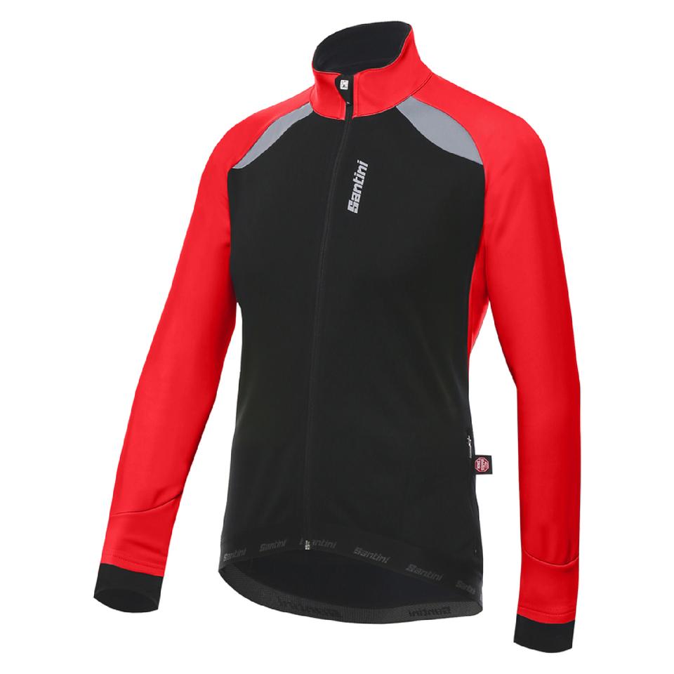 santini-polar-windstopper-winter-jacket-red-m