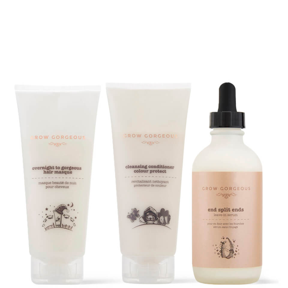 grow-gorgeous-colour-protection-trio