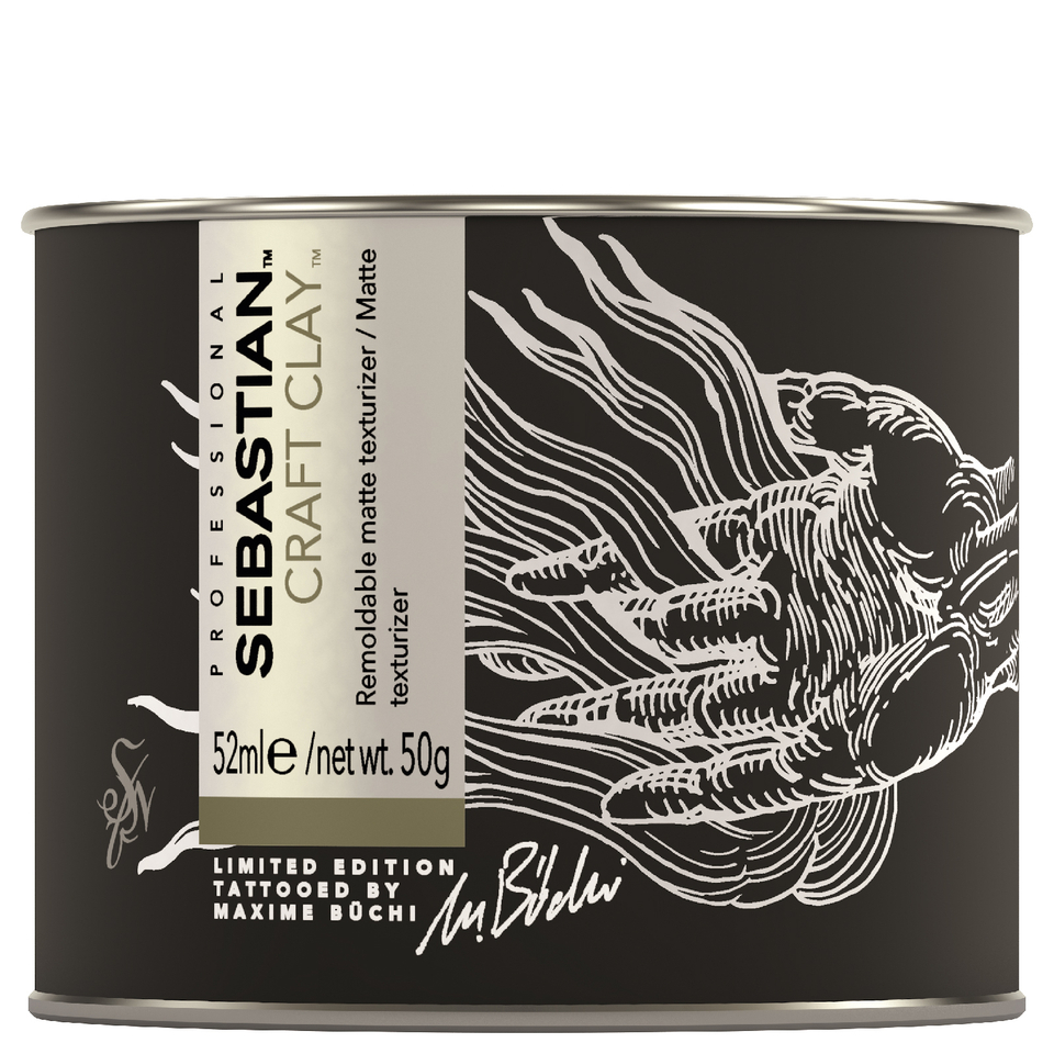 sebastian-professional-edition-craft-clay-50ml