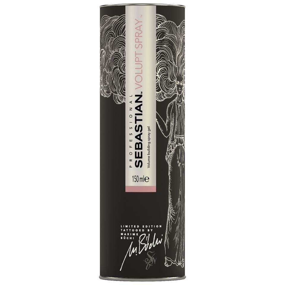 sebastian-professional-edition-volupt-spray-150ml
