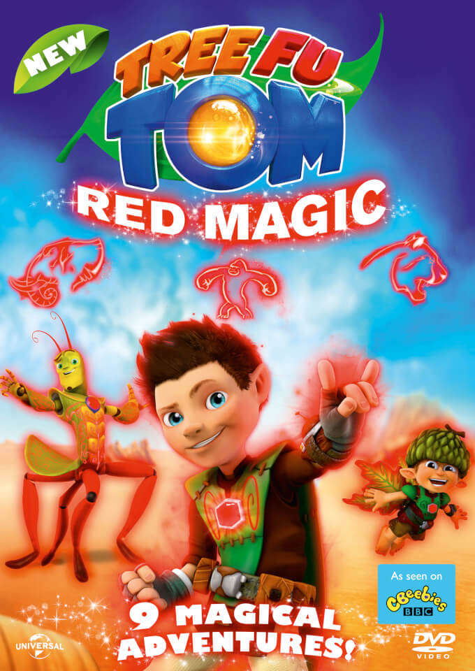 tree-fu-tom-red-magic