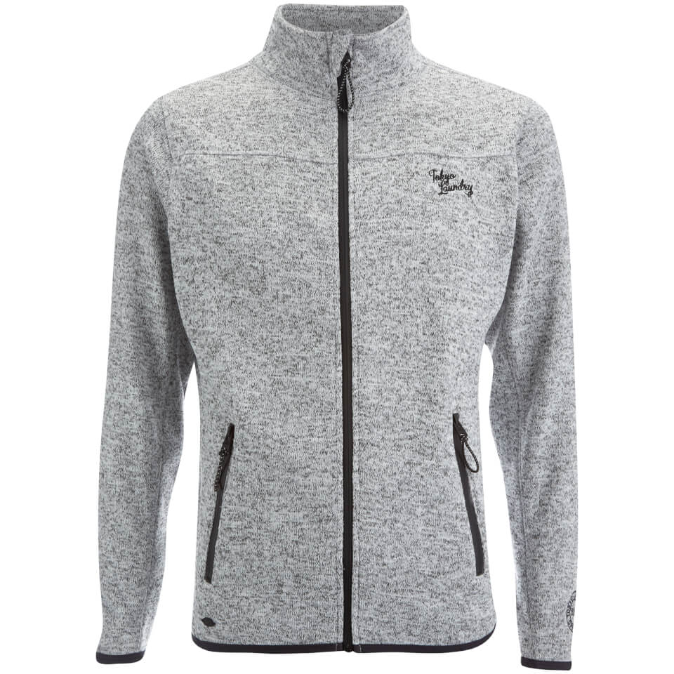 tokyo-laundry-men-davos-peak-full-zip-through-jumper-light-grey-marl-l