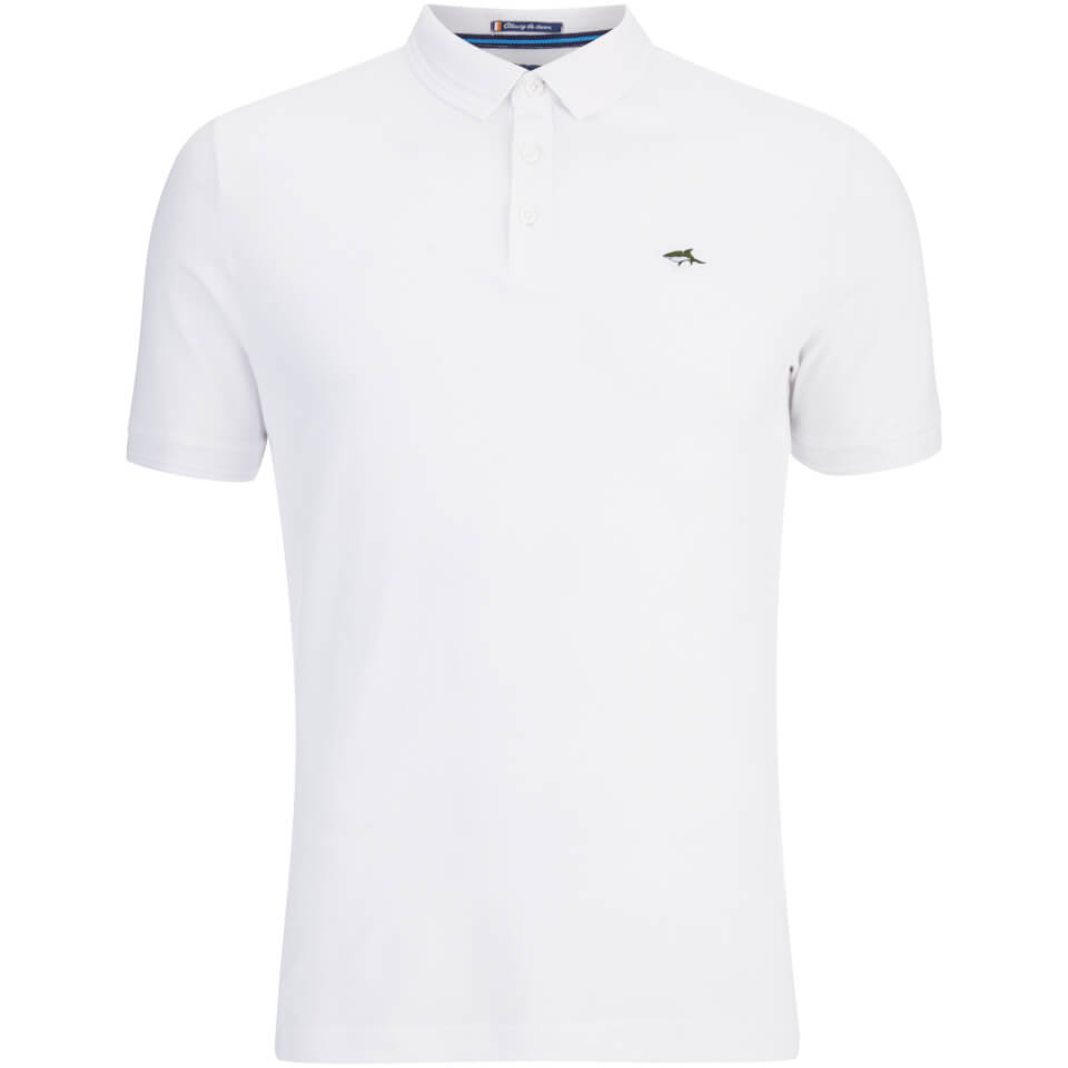 le-shark-men-byland-short-sleeve-polo-shirt-optic-white-s