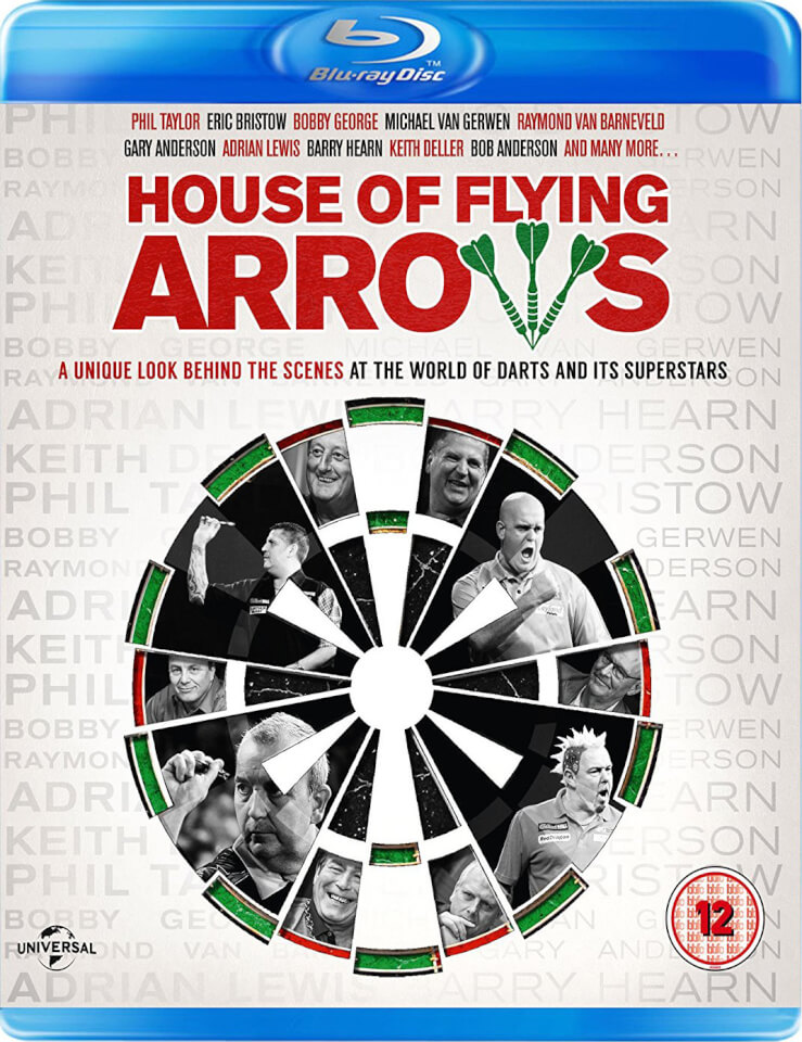 house-of-the-flying-arrows