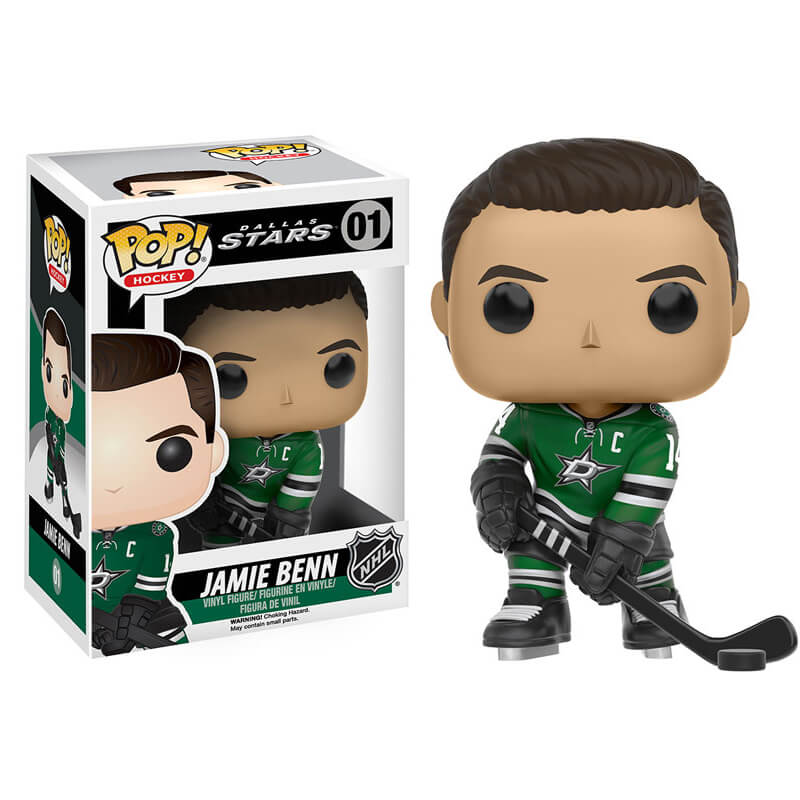 nhl-jamie-benn-pop-vinyl-figure