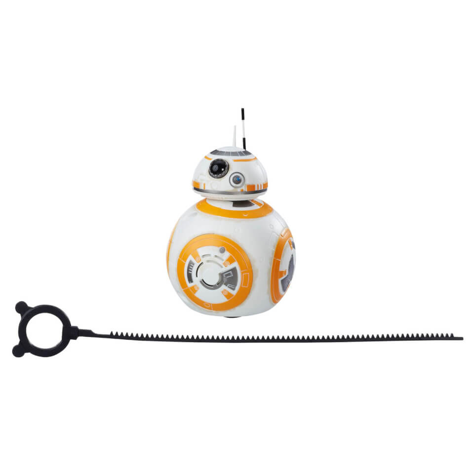 star-wars-rogue-one-rip-n-go-bb-8-beeping-moving-droid