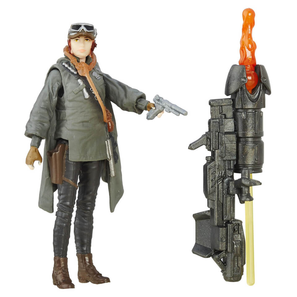 star-wars-rogue-one-sergeant-jyn-erso-action-figure