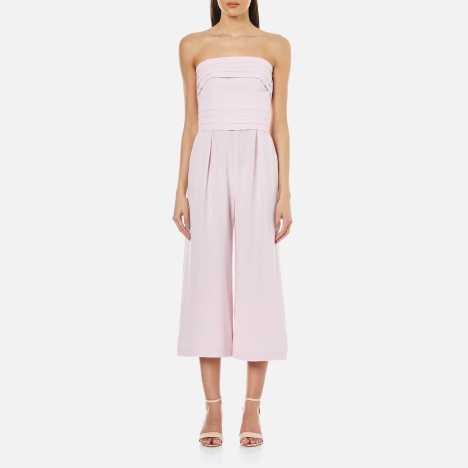 cmeo-collective-women-break-through-jumpsuit-parfait-xs-pink