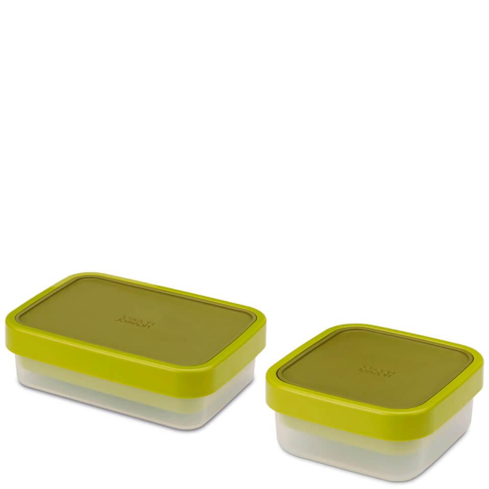 joseph-joseph-go-eat-space-saving-food-storage-set-twin-pack