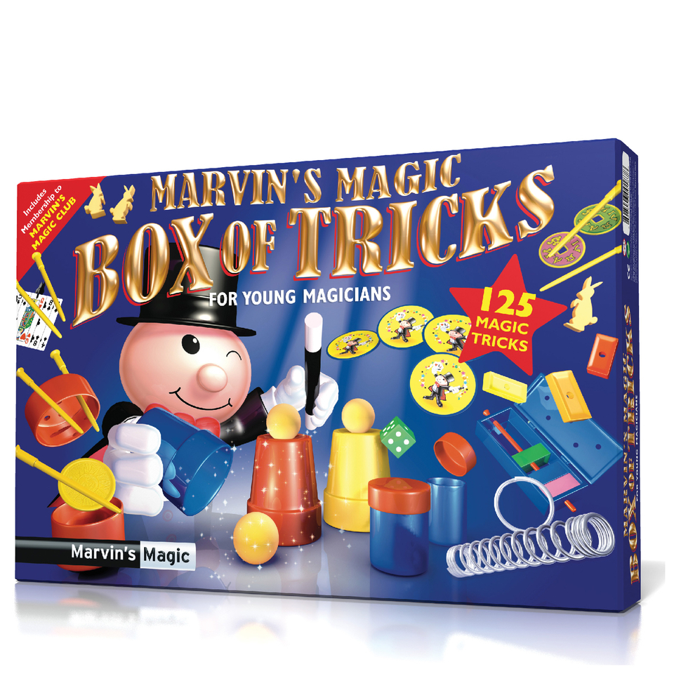 marvin-magic-box-of-125-tricks