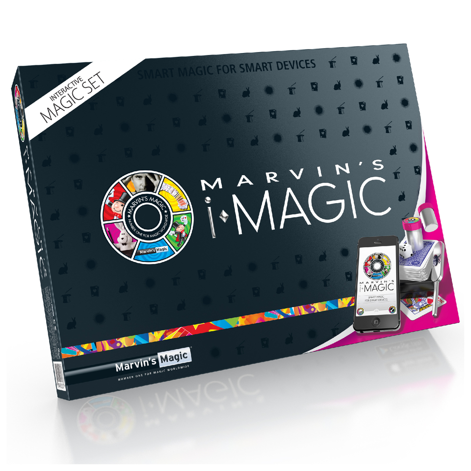 marvin-magic-i-magic-interactive-box-of-tricks