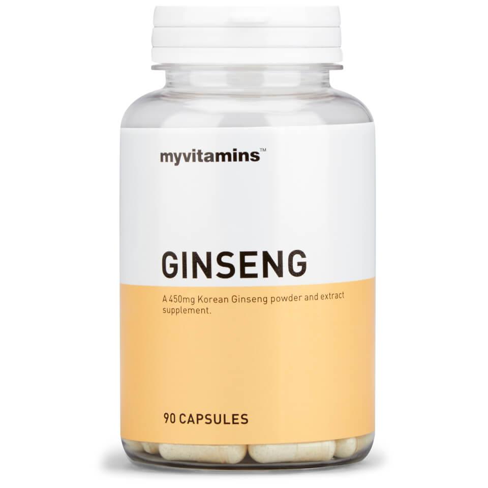 ginseng-30-capsules