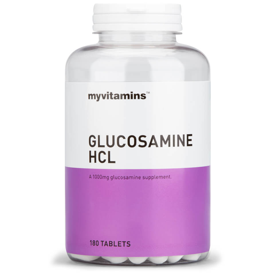glucosamine-hcl-1-month-60-tablets