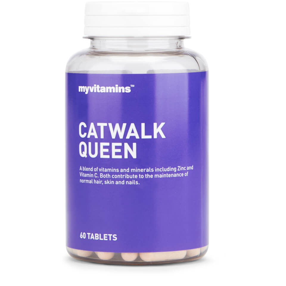 catwalk-queen-180-tablets-3-month-supply