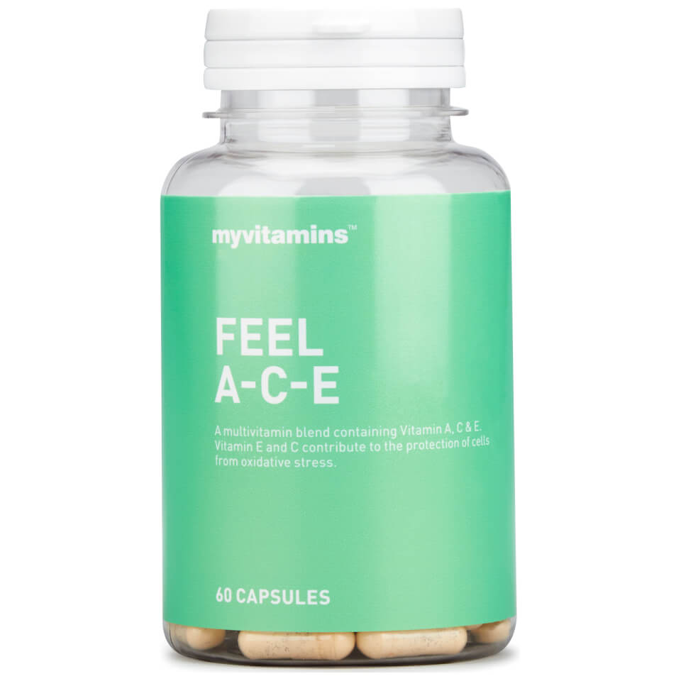 feel-a-c-e-180-capsules-3-month-supply
