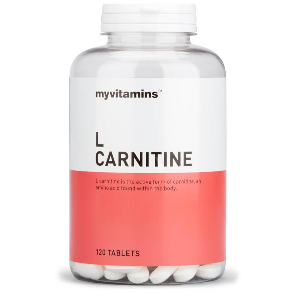 l-carnitine-120-tablets