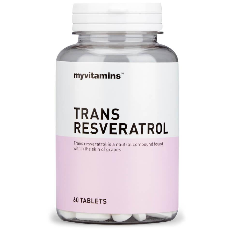 trans-resveratrol-60-tablets