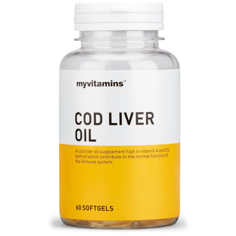 cod-liver-oil-60-soft-gels