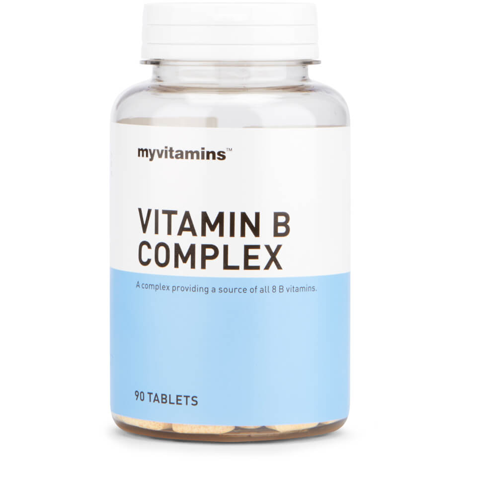 super-vitamin-b-complex-90-tablets