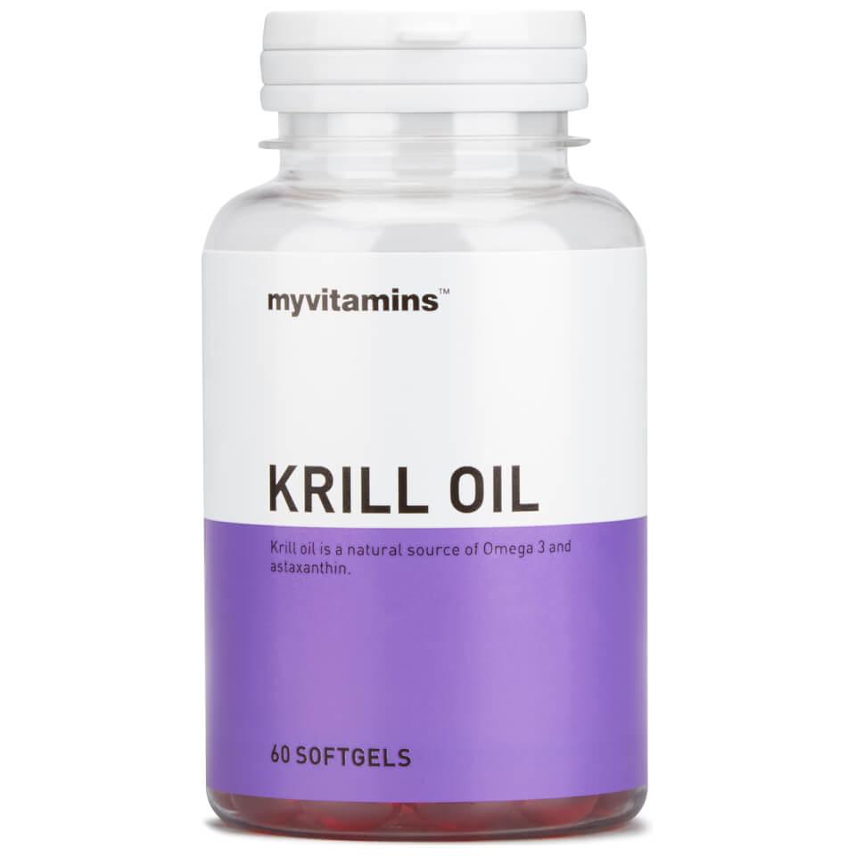krill-oil-60-soft-gels