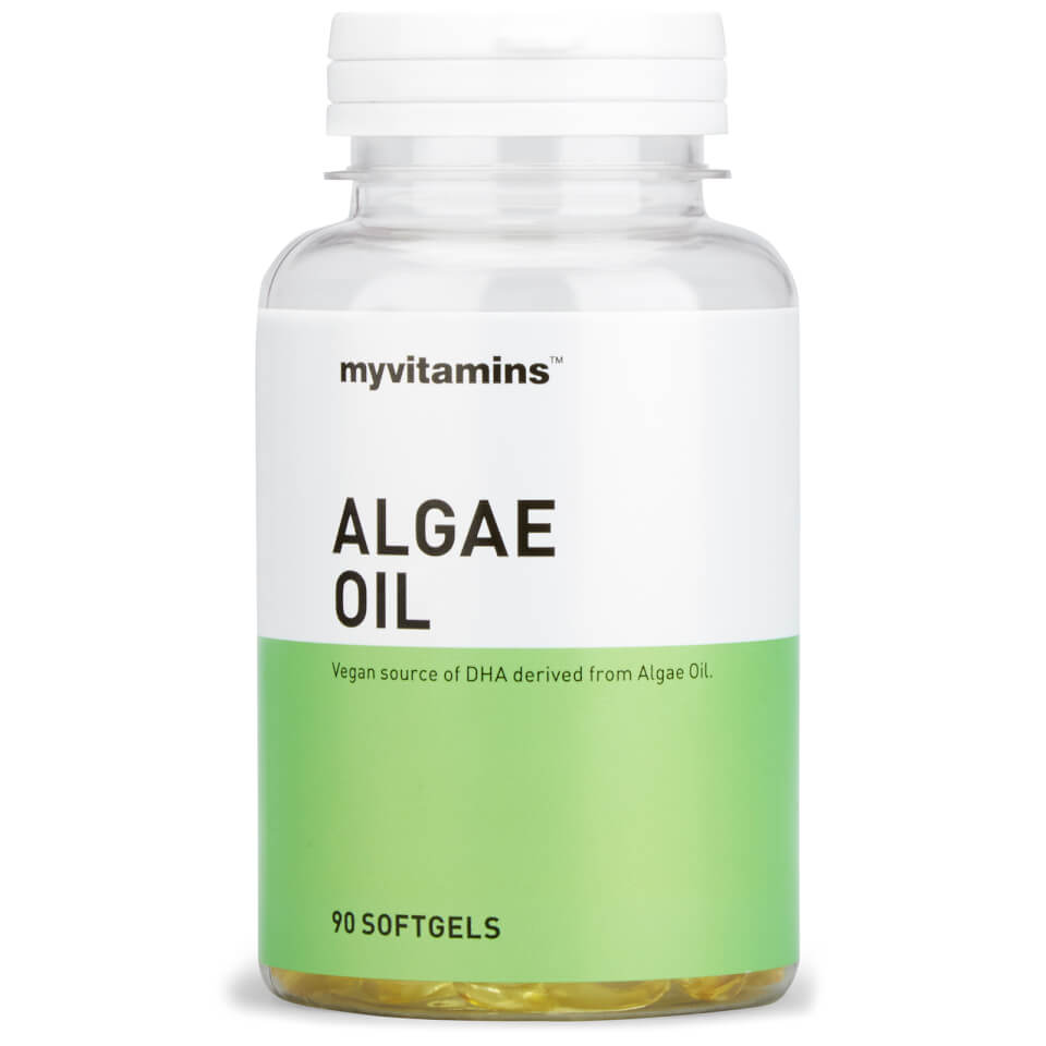 algae-oil-30-soft-gels