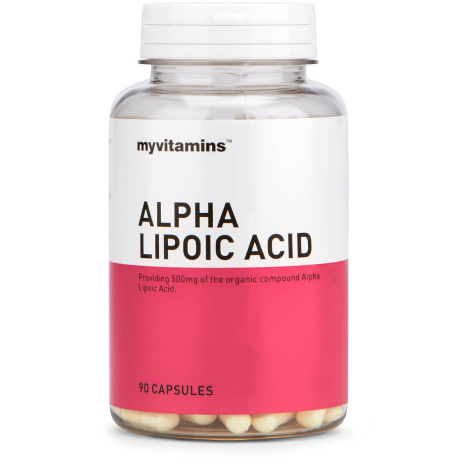 alpha-lipoic-acid-1-month-30-capsules