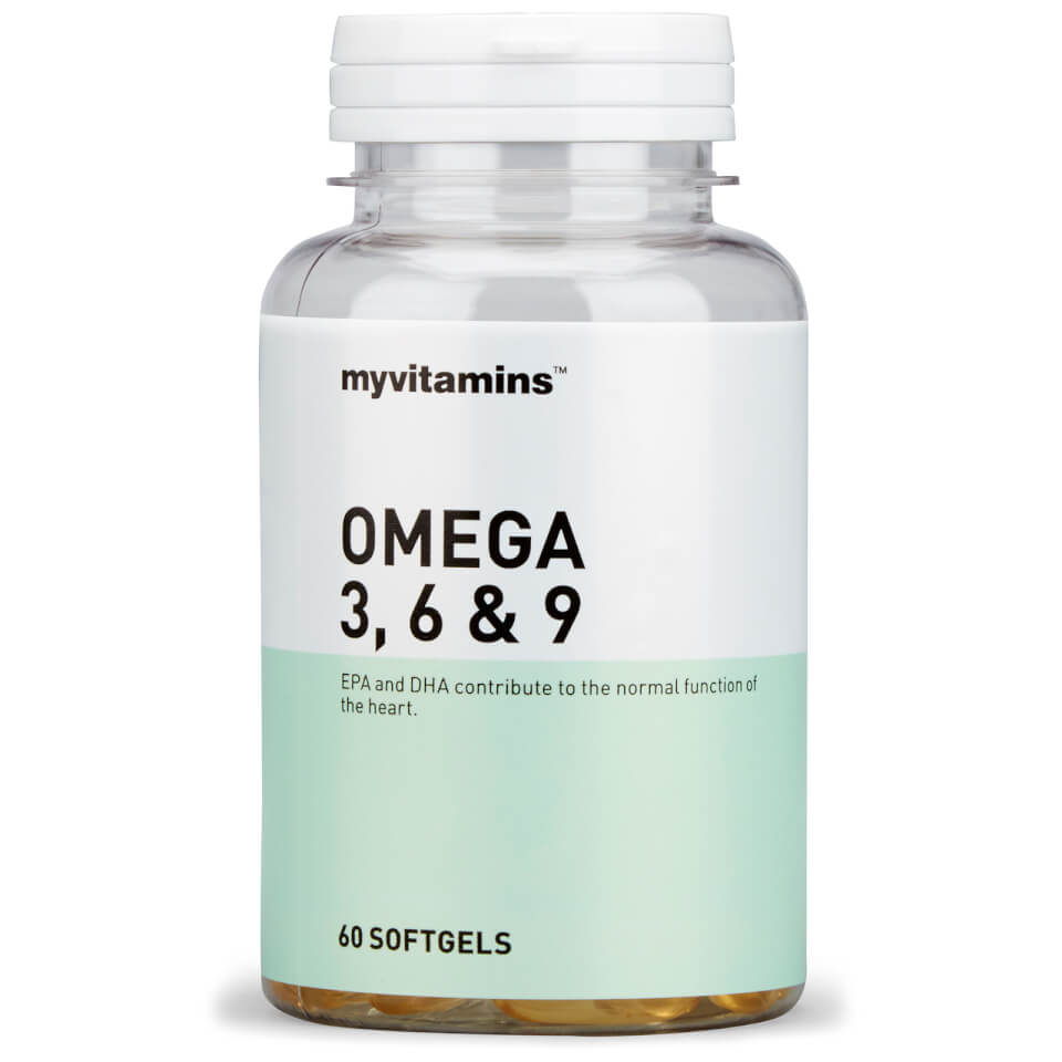 omega-3-6-9-60-soft-gels