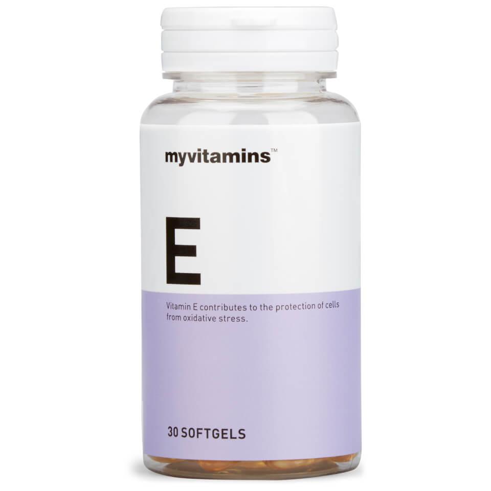 vitamin-e-1-month-30-softgels