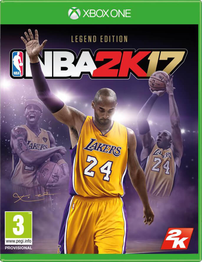 nba-2k17-legend-edition