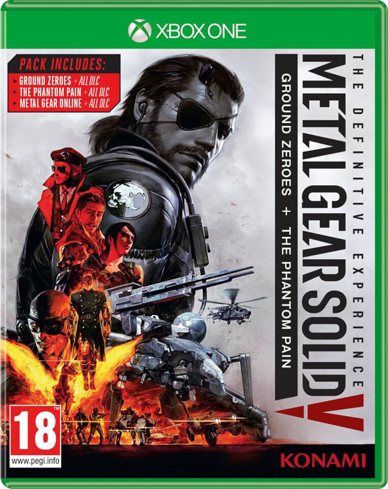 metal-gear-solid-v-the-definitive-experience