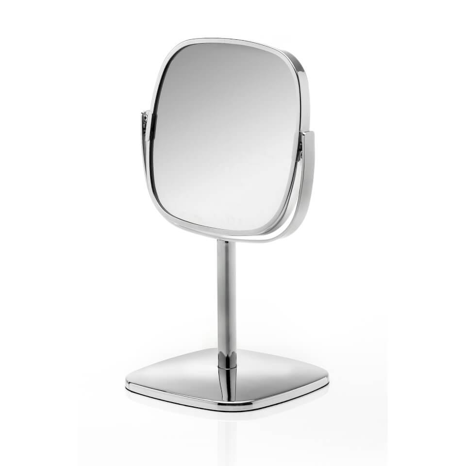 robert-welch-burford-pedestal-mirror