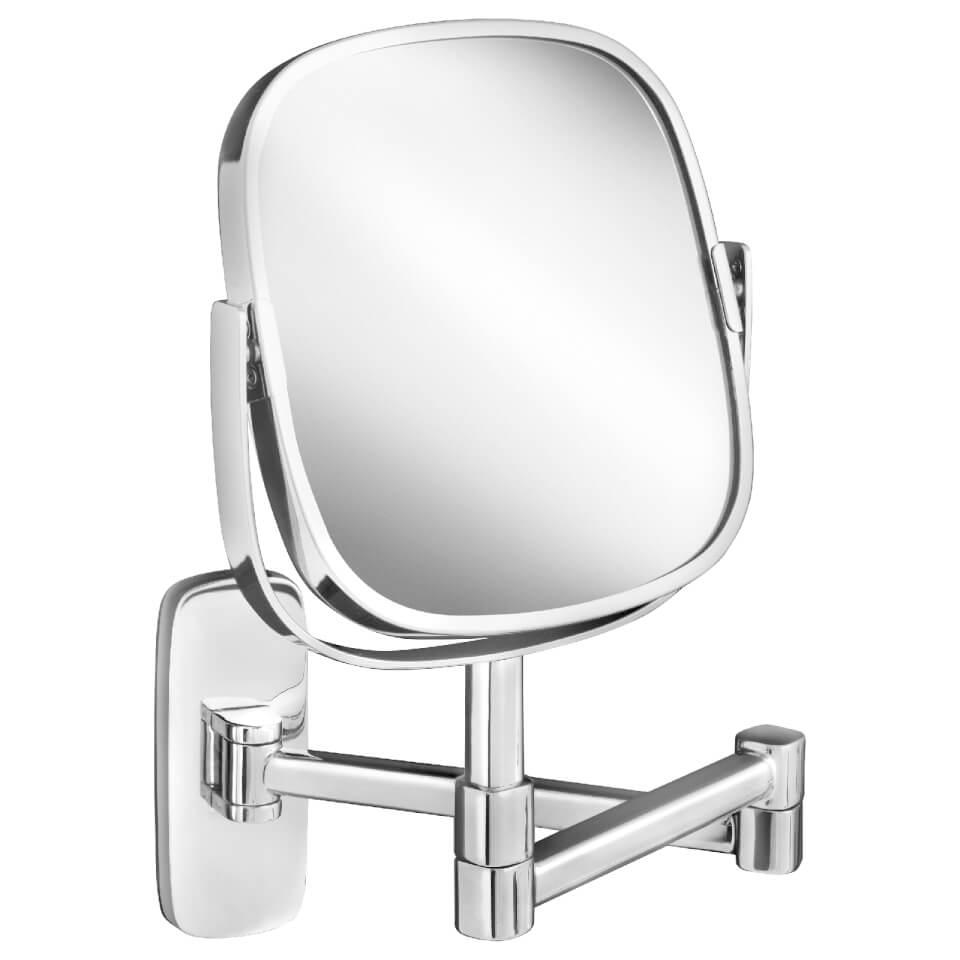 robert-welch-burford-extending-mirror