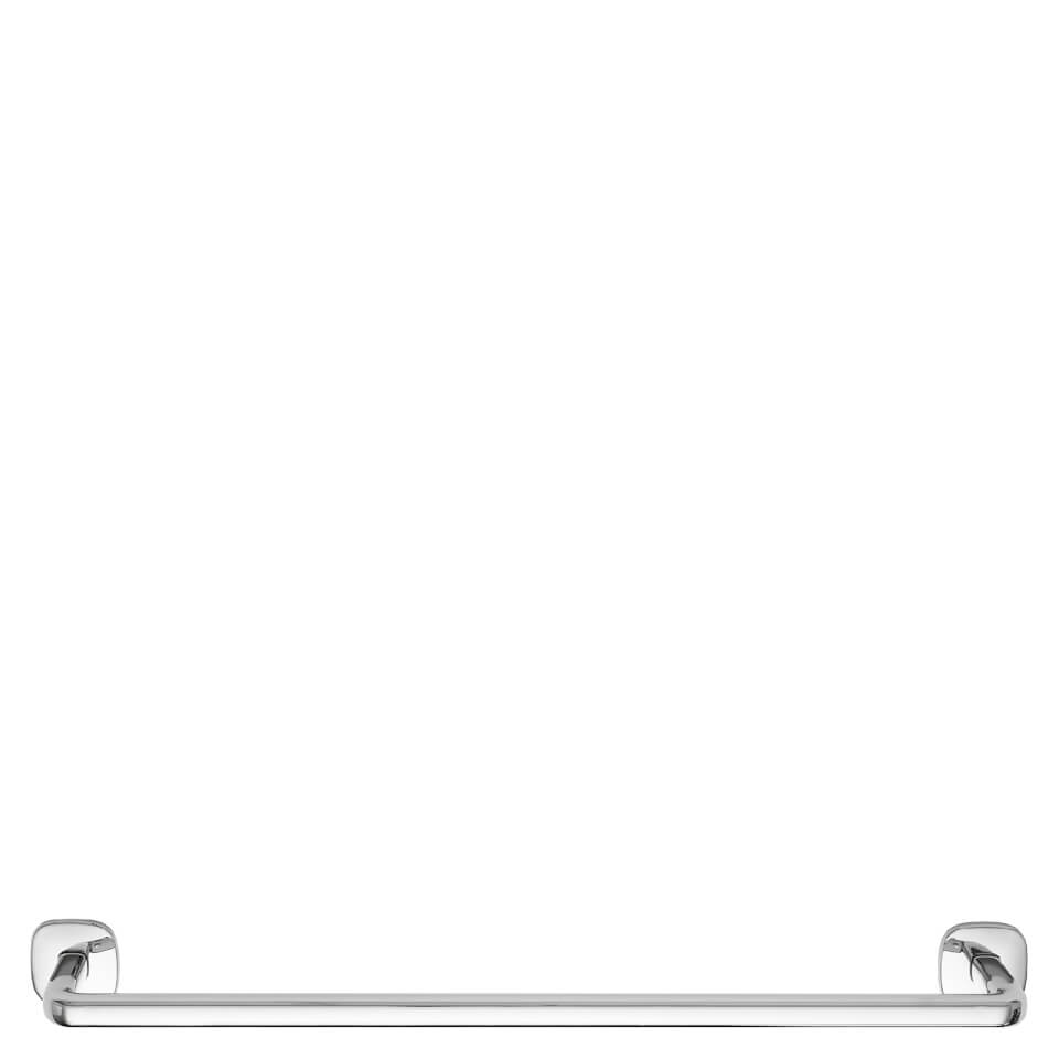 robert-welch-burford-towel-rail-single
