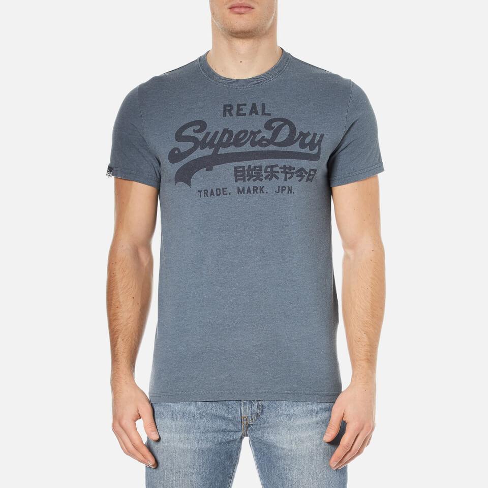superdry-men-vintage-logo-overdye-t-shirt-ice-marl-overdyed-hall-blue-m