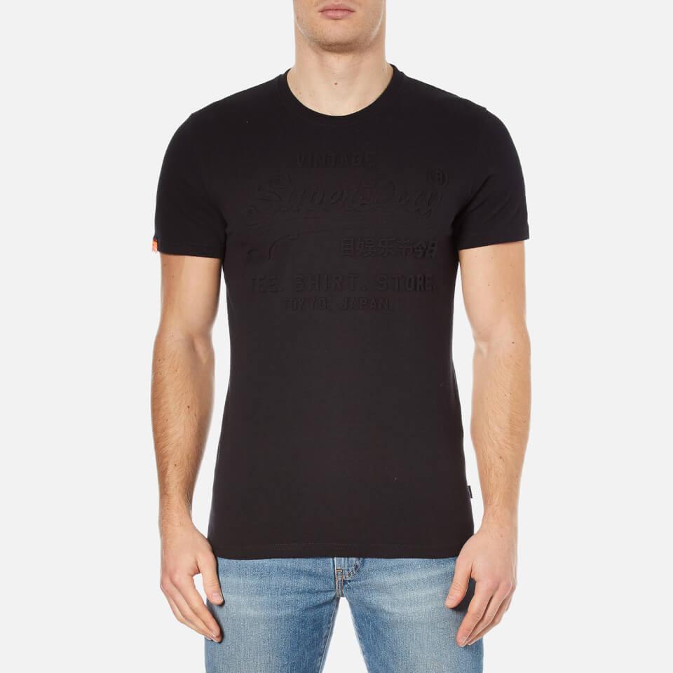 superdry-men-shirt-shop-embossed-t-shirt-black-s