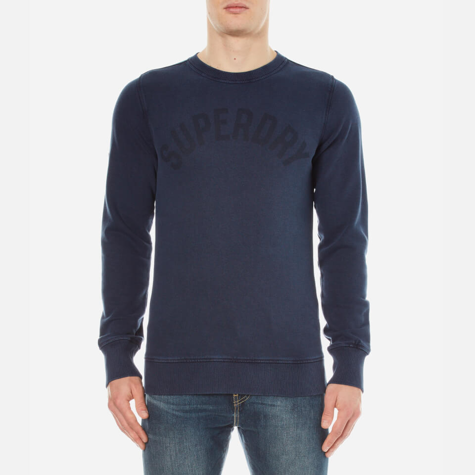 superdry-men-solo-sport-crew-neck-jumper-rich-navy-s