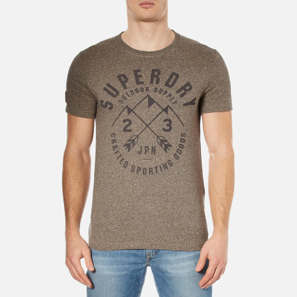 superdry-men-expedition-short-sleeve-t-shirt-pebble-jaspe-s