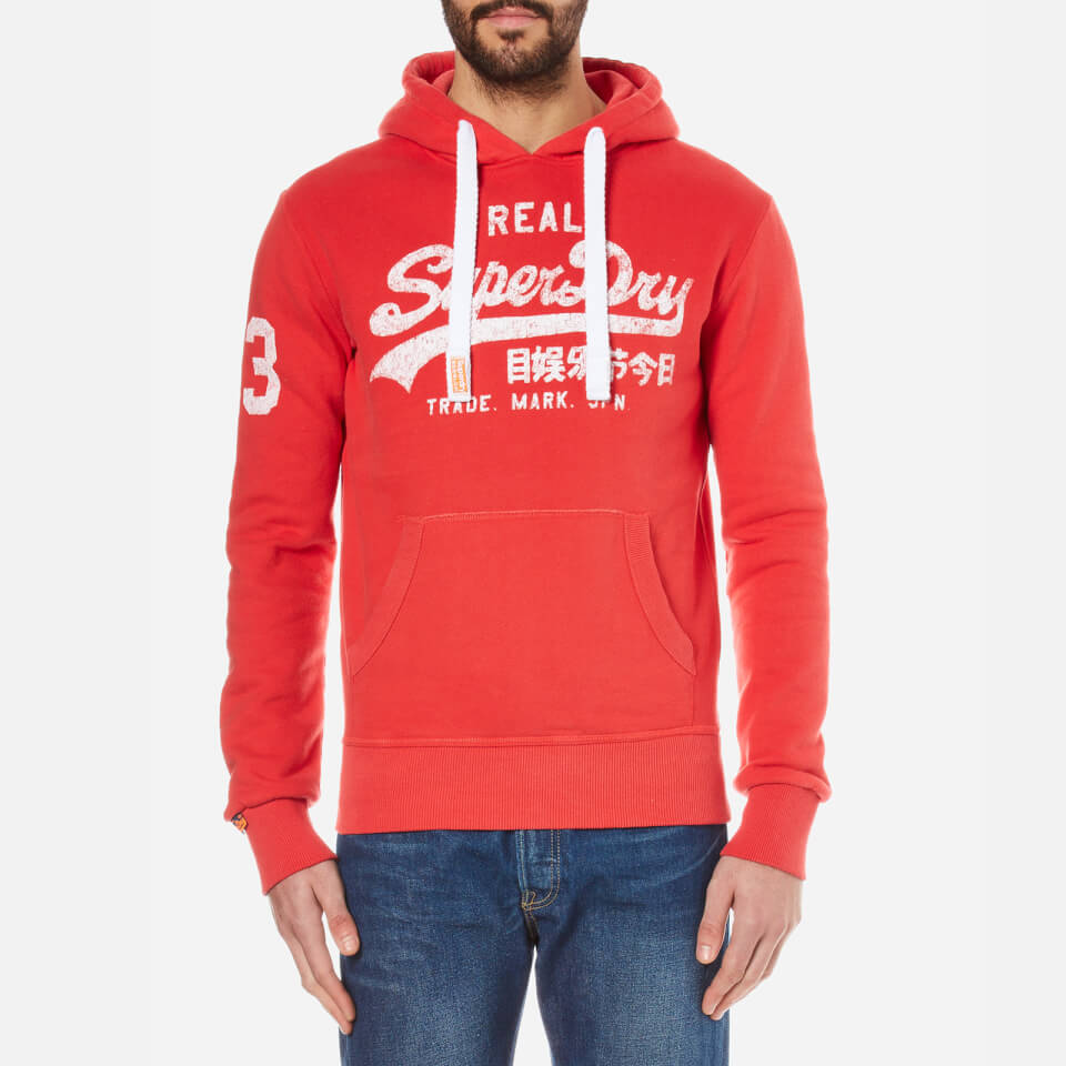 superdry-men-vintage-logo-hoody-soda-pop-red-s