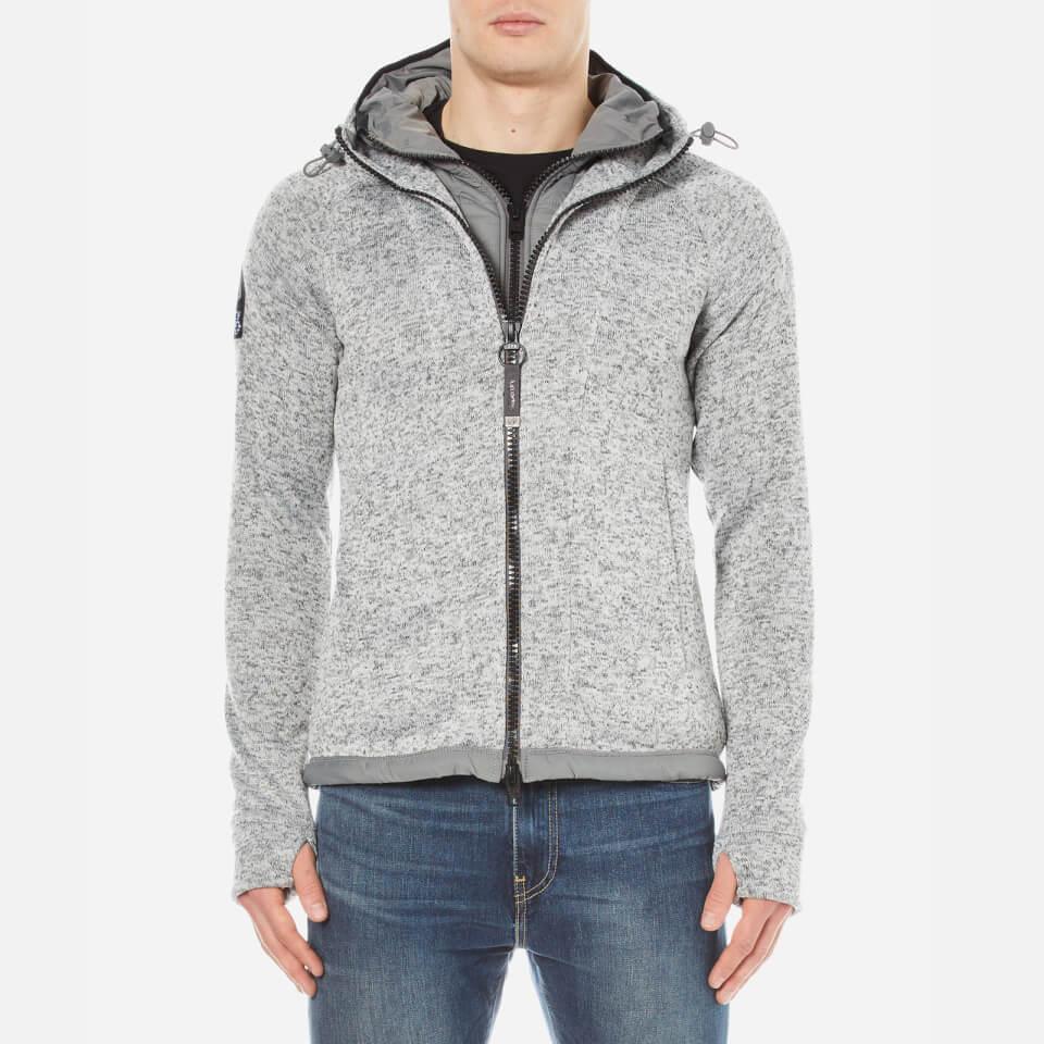 superdry-men-storm-blizzard-zip-hoody-grey-grit-m