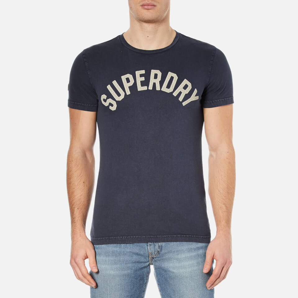 superdry-men-solo-sport-short-sleeve-t-shirt-rich-navy-m