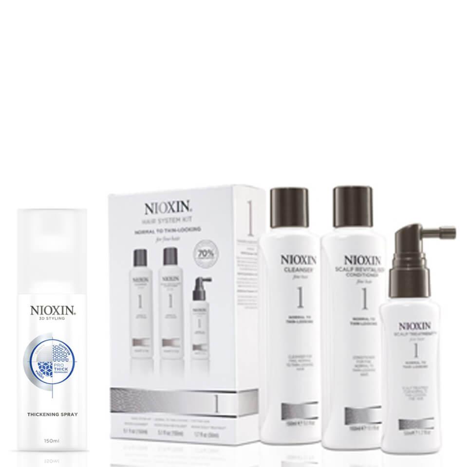 nioxin-hair-system-kit-1-thickening-spray-bundle