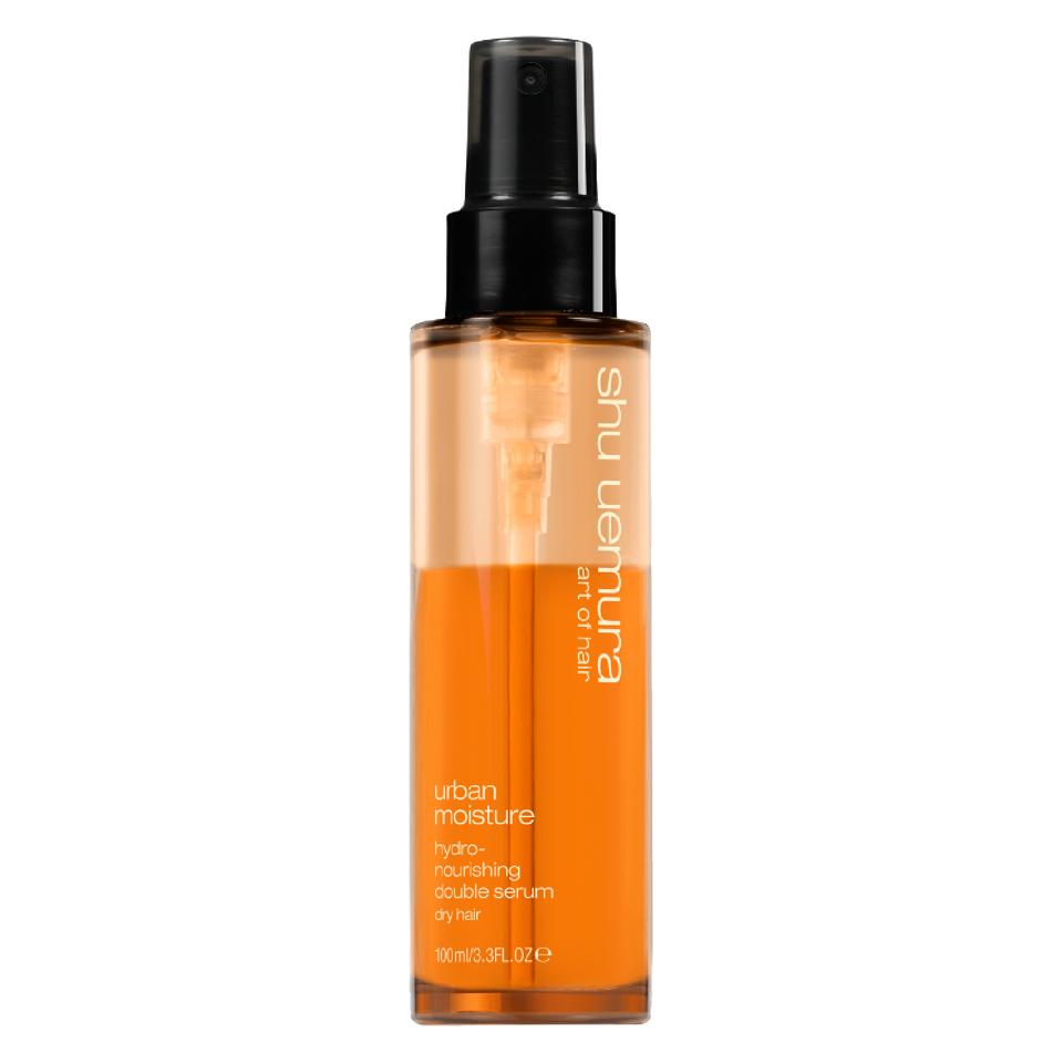 shu-uemura-art-of-hair-urban-moisture-hydro-nourishing-double-serum-100ml